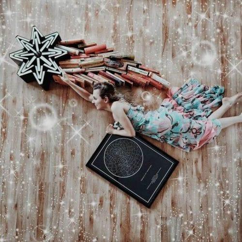 fotos criativas com livros (4)