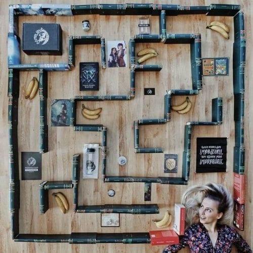 fotos criativas com livros (3)