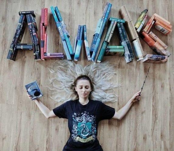 fotos criativas com livros (26)