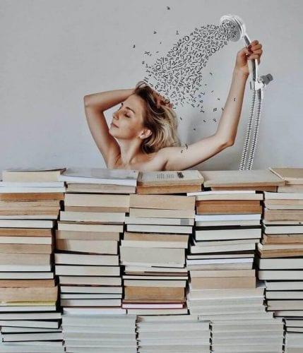 fotos criativas com livros (25)