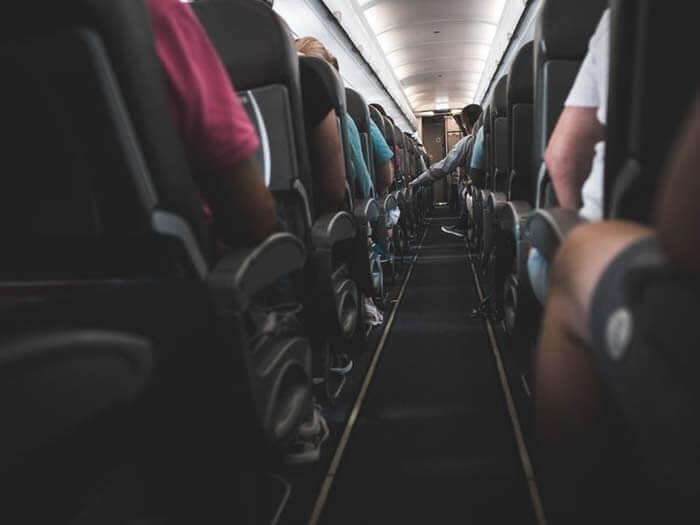 como comprar passagens aereas baratas natal