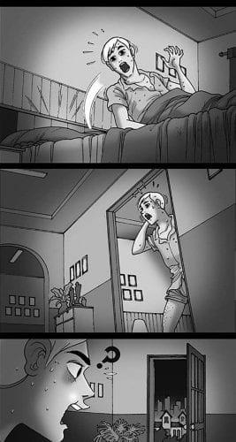 Histórias de terror em quadrinhos (37)