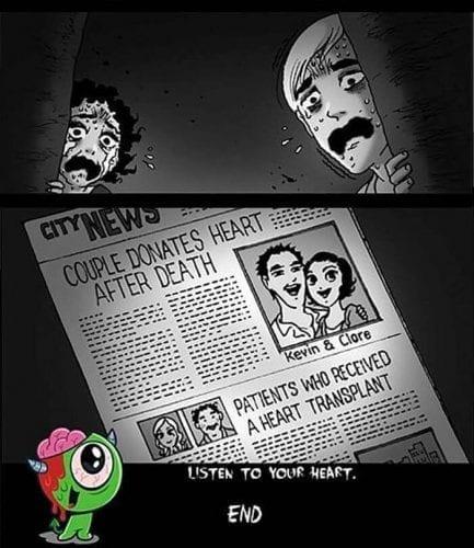 Histórias de terror em quadrinhos (41)