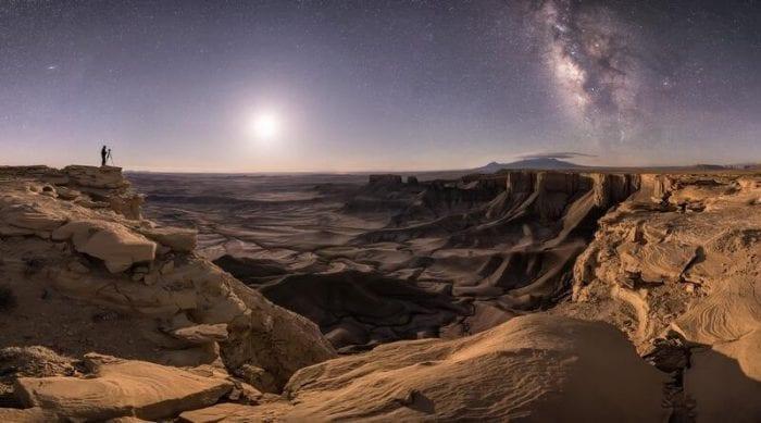 melhores fotos astronomia 2018 (1)