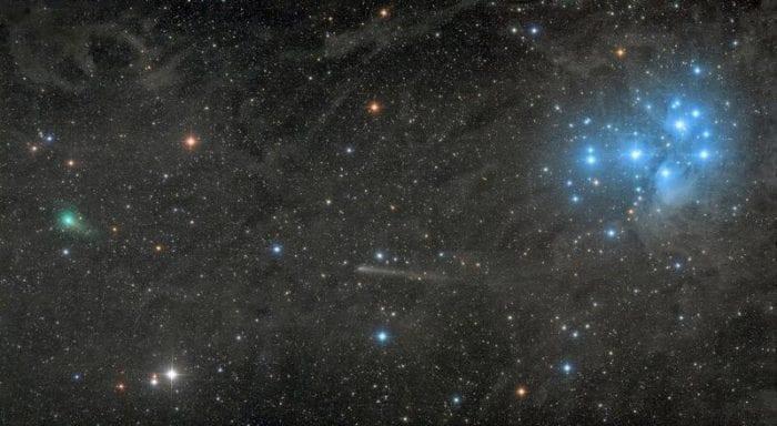 melhores fotos astronomia 2018 (11)