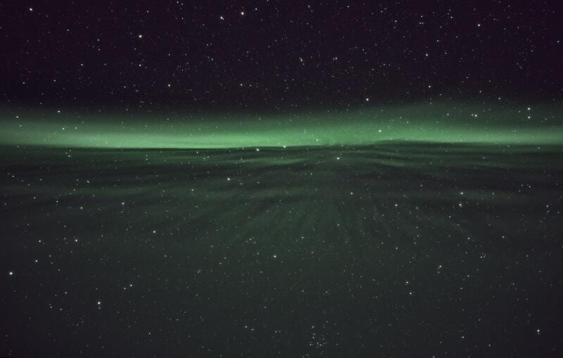 melhores fotos astronomia 2018 (2)