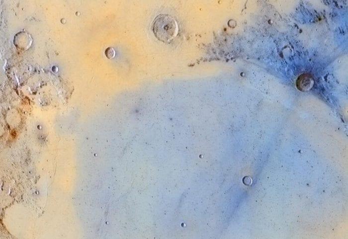 melhores fotos astronomia 2018 (4)