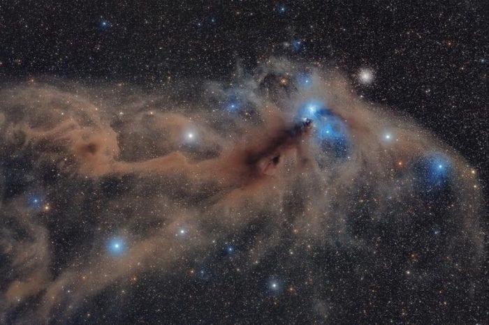 melhores fotos astronomia 2018 (8)