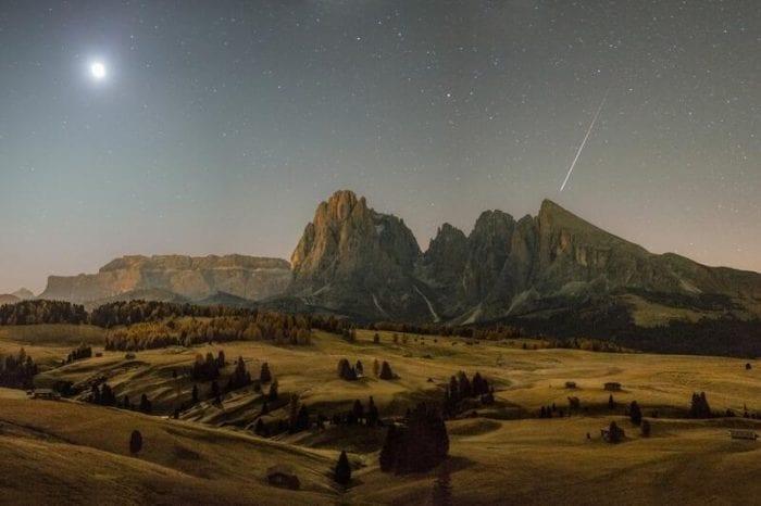 melhores fotos astronomia 2018 (9)
