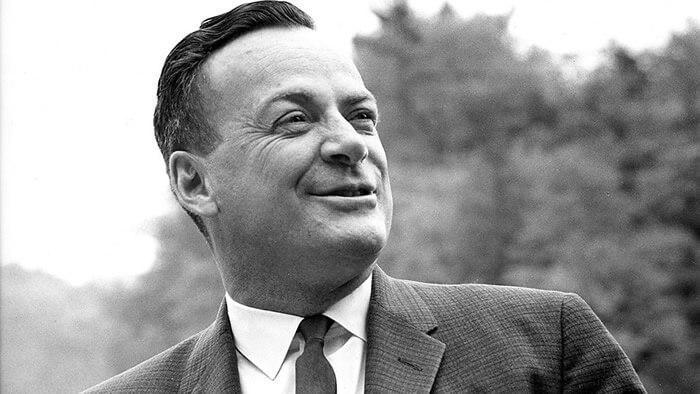 como estudar tecnica feynman