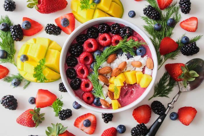 dieta sem carboidrato (1)