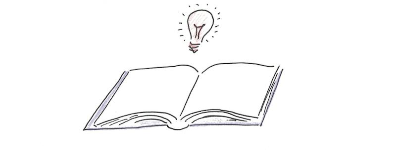 Como ter mais energia e disposição - hábitos (2)